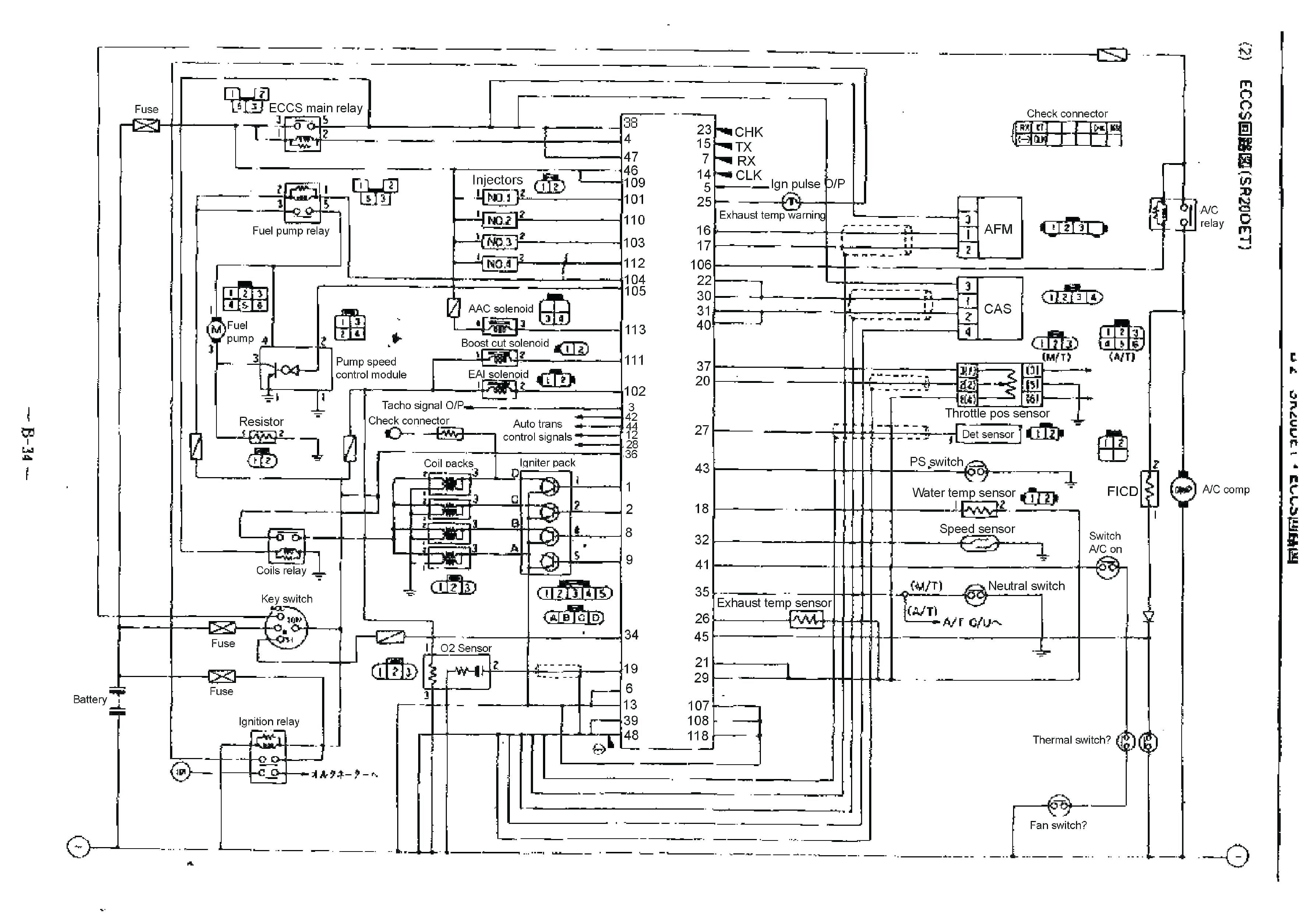 2005 Yamaha Yfz 450 Wiring Diagram 4 Pole 05 Schematic Review Best Of Electrical Diagram Diagram Alternator