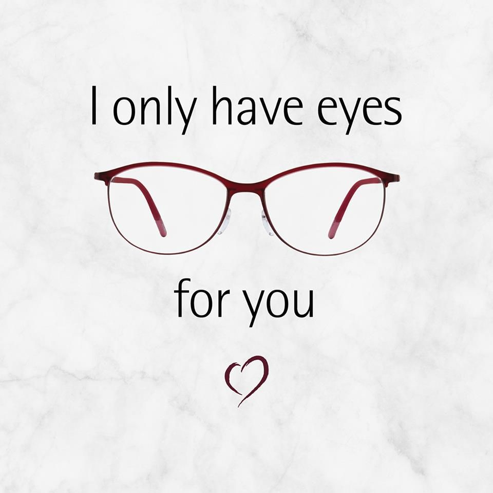 Happy Valentine's Day from Costa Mesa Optometry (949) 873