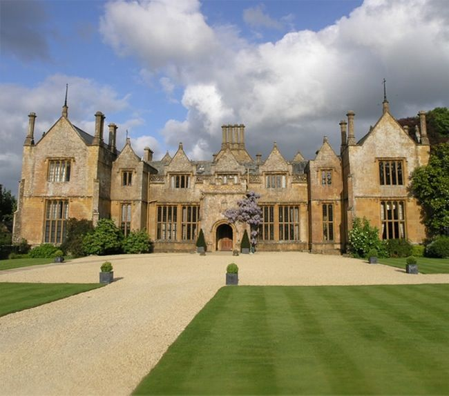 Find Out More About Dillington House A Sumptuous And Historic Ilminster Wedding Venue With Great Deal Going For It Plenty Of Guest