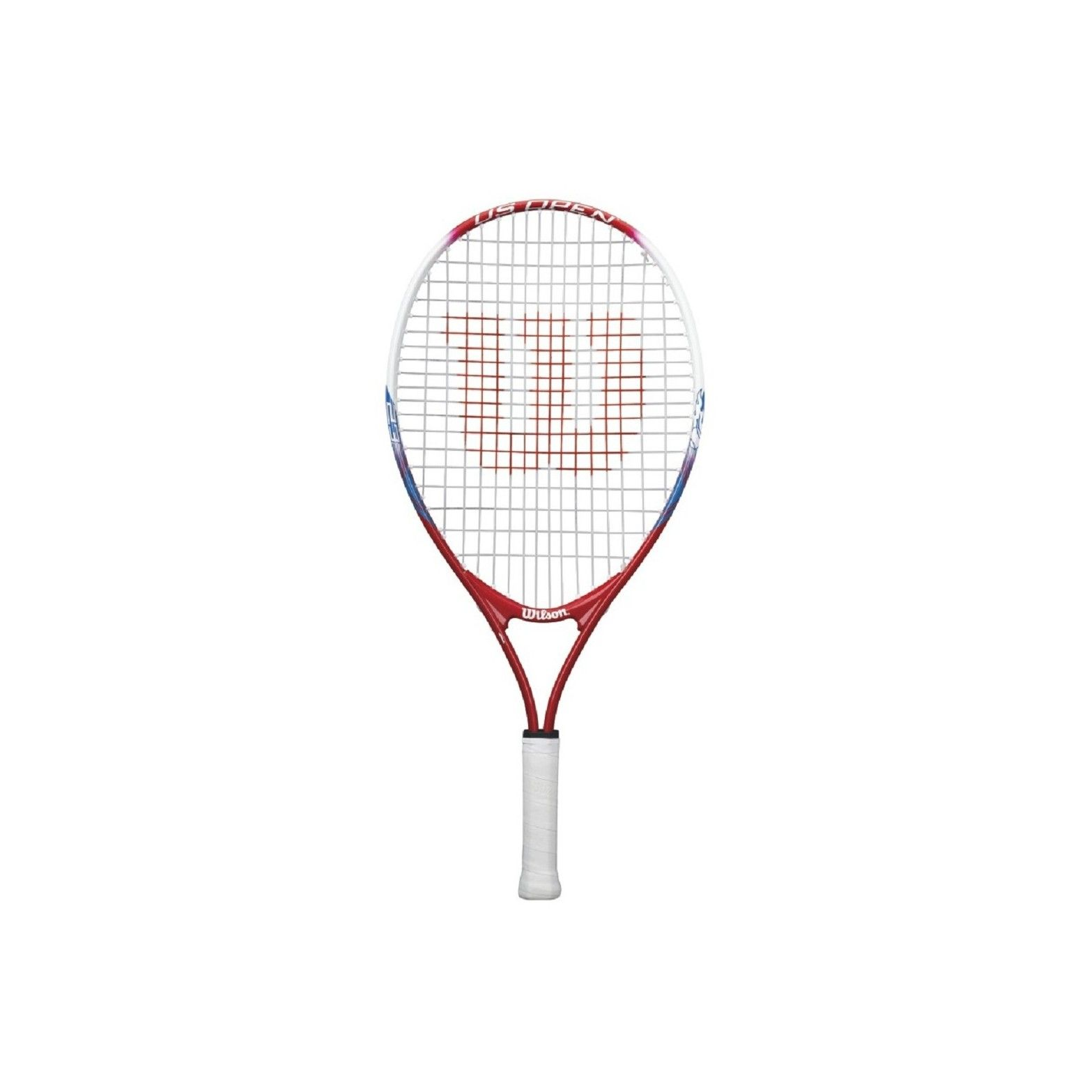 """DONE Tennis Racket for Benson 23"""" size is great he"""