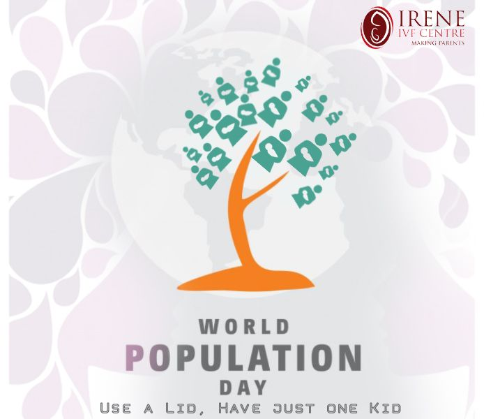 a discussion on the need of a population control policy A number of countries have made population control a national policy to varying extents, the methods of population control include family planning , birth control , contraception , and abortion (see also abortion .