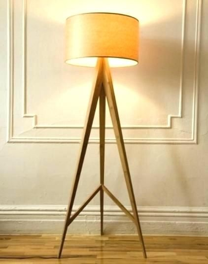 Torchiere Floor Lamps Home Depot Cool Unusual Interior Furniture Ideas  Modern Lighting Photos In
