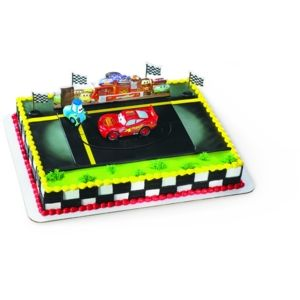Custom Bakery Cakes 10 Off SuperTargets Only On Cartwheel By Target