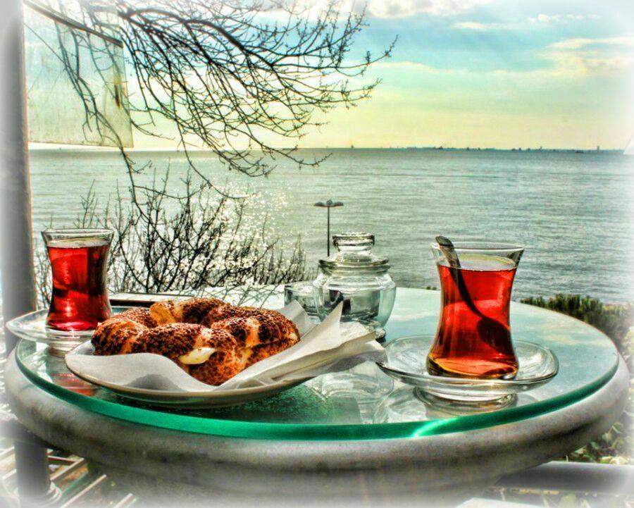 Постели утро, открытки с добрым утром на азербайджанском языке гиф
