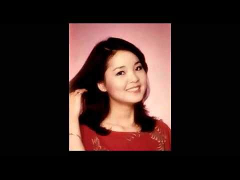 Goodbye My Love Teresa Teng W English Translation Of Chinese Lyrics Youtube In 2020 Goodbye My Love Teresa Teng Beautiful Songs