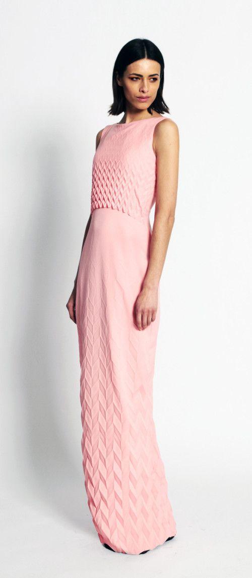 Lemanoosh Fashion Pleats Fashion Beautiful Outfits