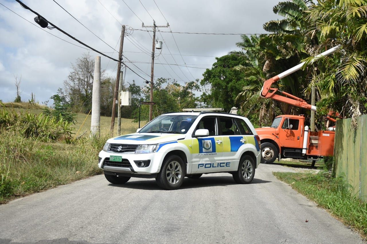 Pin on Barbados Today Business