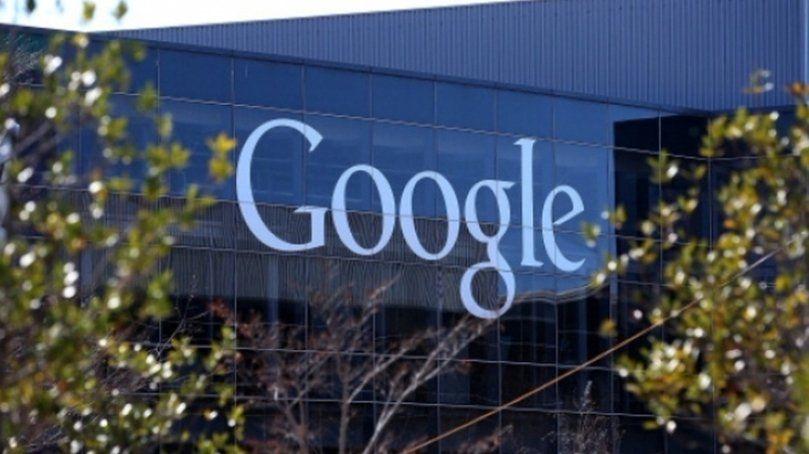 Como o Google usa as suas fotos e de 100 milhões de pessoas > http://ow.ly/TJzyk