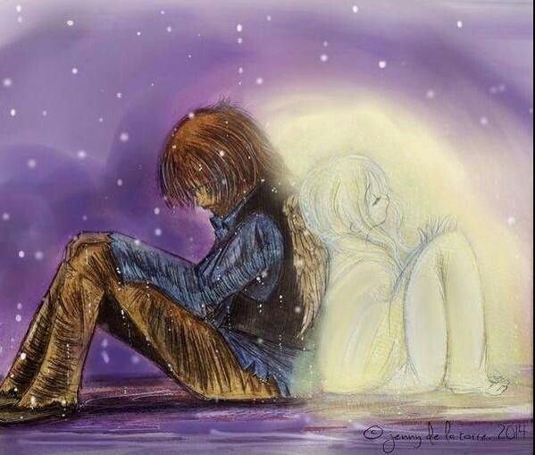 BETHYL the light in the darkness