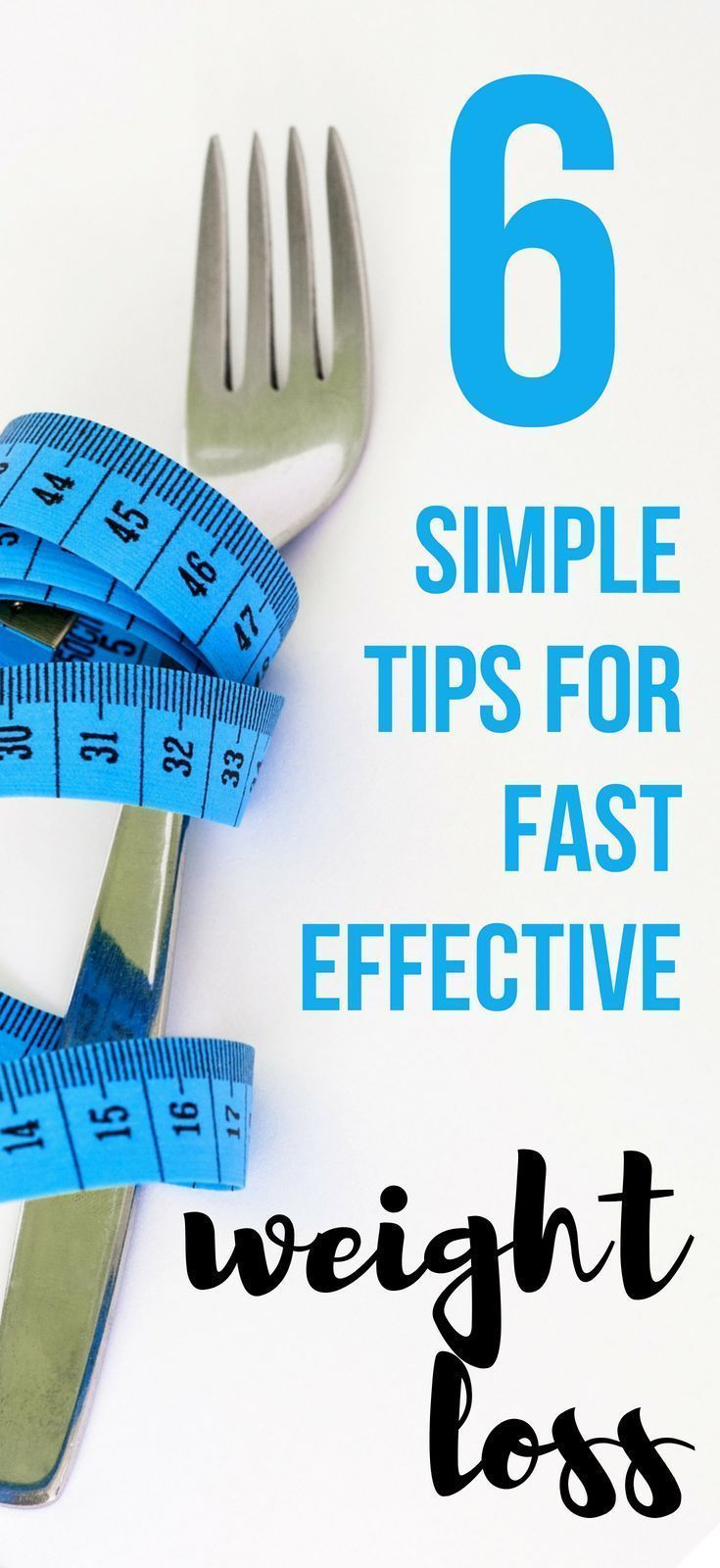 Easy and quick weight loss tips #weightlosstips :) | how ro lose weight fast#weightlossjourney #fitness #healthy #diet