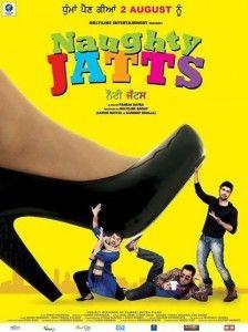 Naughty Jatts Full Punjabi Movie Naughty Full Punjabi Movie Online