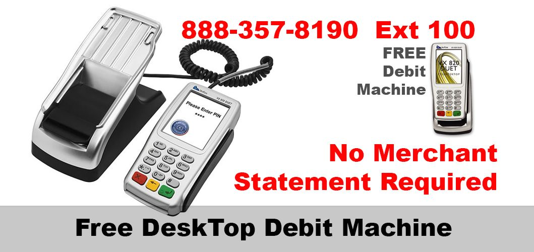 Accept debit accept debit ontario canada business canada canada accept debit accept debit ontario canada business canada canada business canada small businesscredit card processing debitmachine credit card reheart Choice Image
