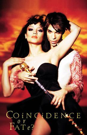 Mayte Garcia Pictures At Fanpix Net Prince And Mayte Mayte Garcia Prince Tribute