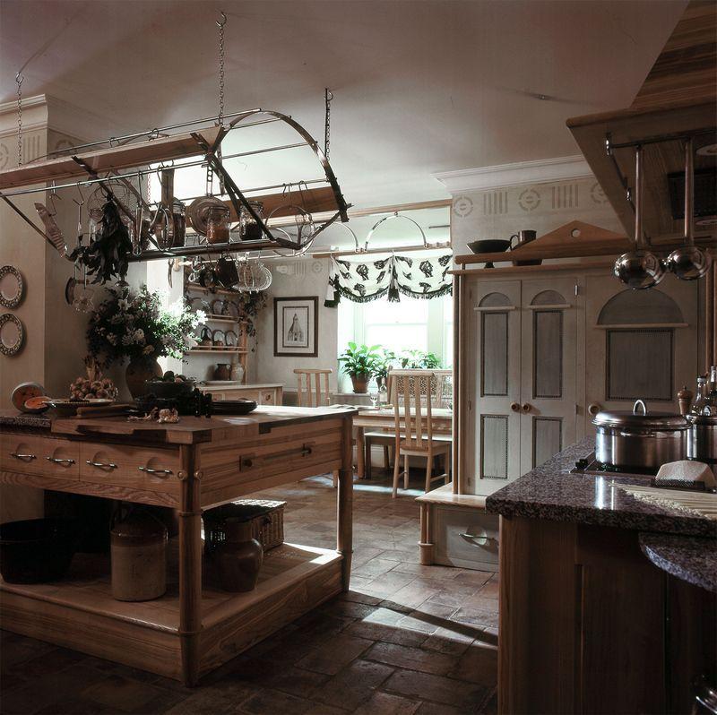 Bespoke Kitchen Design Bespoke kitchen design, Luxury