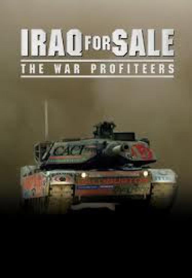 Pin On Iraq War 2003 2011