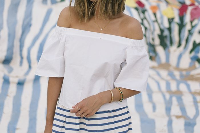 aimee_song_off_the_shoulder_top_initial_necklace