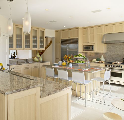 Astoria Granite Countertop Comes From India The Colors Of Astoria