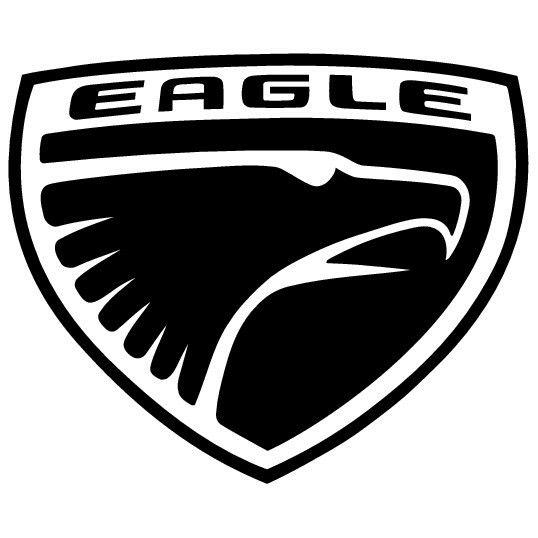 American Motors Car Logos And Eagles On Pinterest Car Brands
