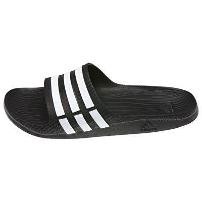 Adidas Duramo diapositivas zapatos y bolsos Pinterest Adidas, sandalias
