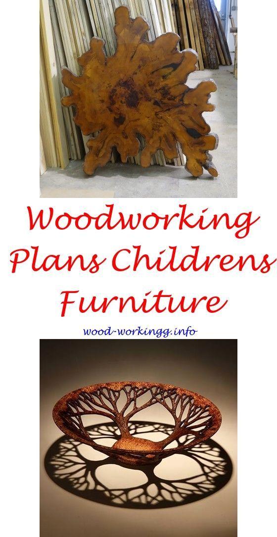 Coat Rack Woodworking Plans Woodworking Plans Free Toysfine Unique Coat Rack Woodworking Plans