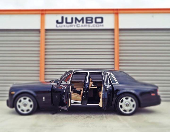 Let the new journey begin jumboluxurycars newyear
