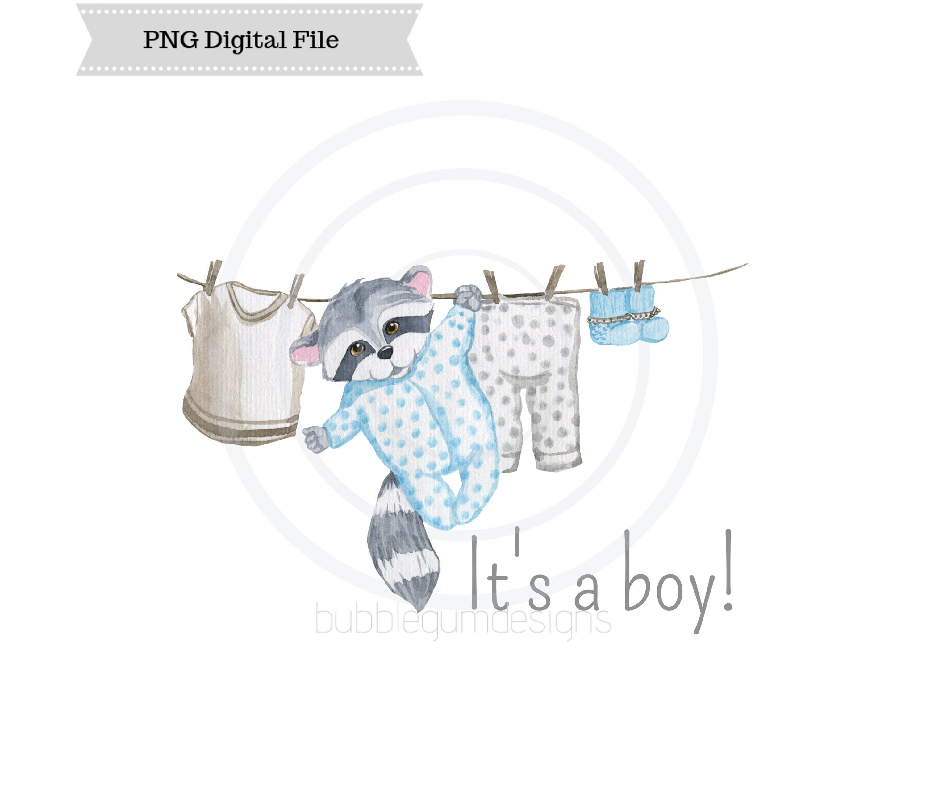 It S A Boy Png New Baby Sublimation Design Baby Boy Png Birth Congratulations Png Instant Digi New Baby Products Birth Congratulations Baby Bodysuit Design