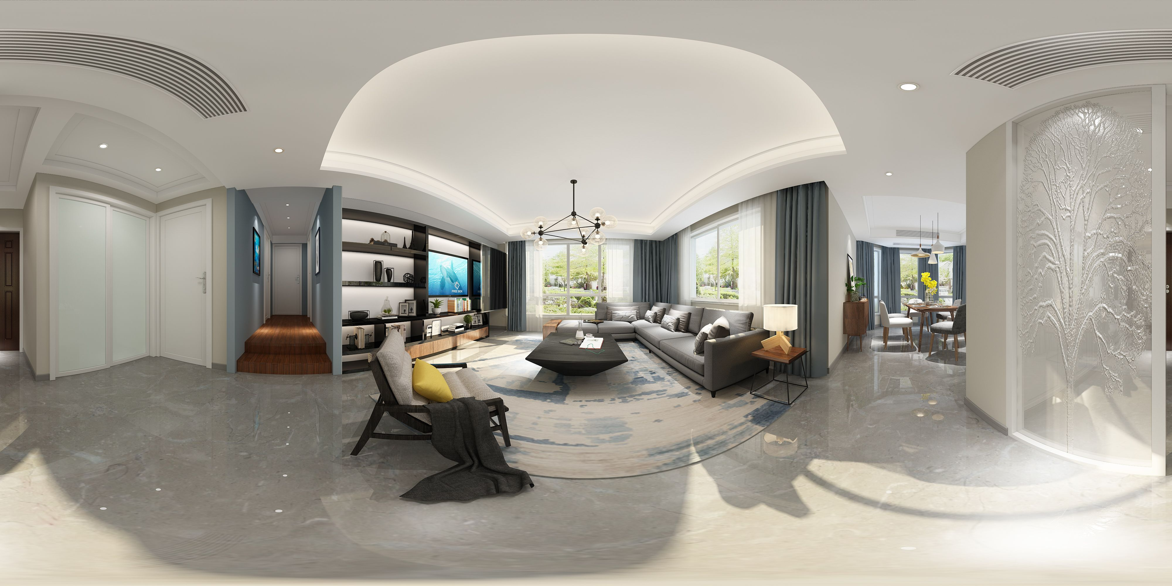 Google Street View Trusted Photographer Professional Virtual Tour Interesting Virtual Living Room Designer Free Review