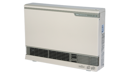 Cool Top 10 Best Rinnai Heater Models Be Prepared For The Cold Season Wall Furnace Home Furnace Direct Vent
