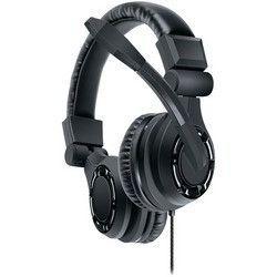 DREAMGEAR DGUN-2858 GRX-350 Gaming Headset