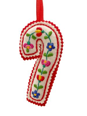 Celebrate Christmas in Hungary   Hungarian embroidery, Christmas ...