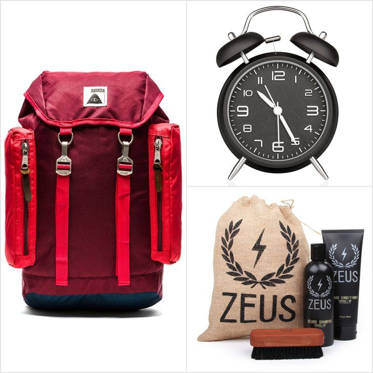 46 Affordable Gifts For Men in Their 20s