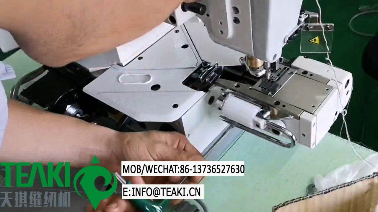 600 33ac Put Right Hand Fabric Trimmer Fabric Trimmers Sewing Machine