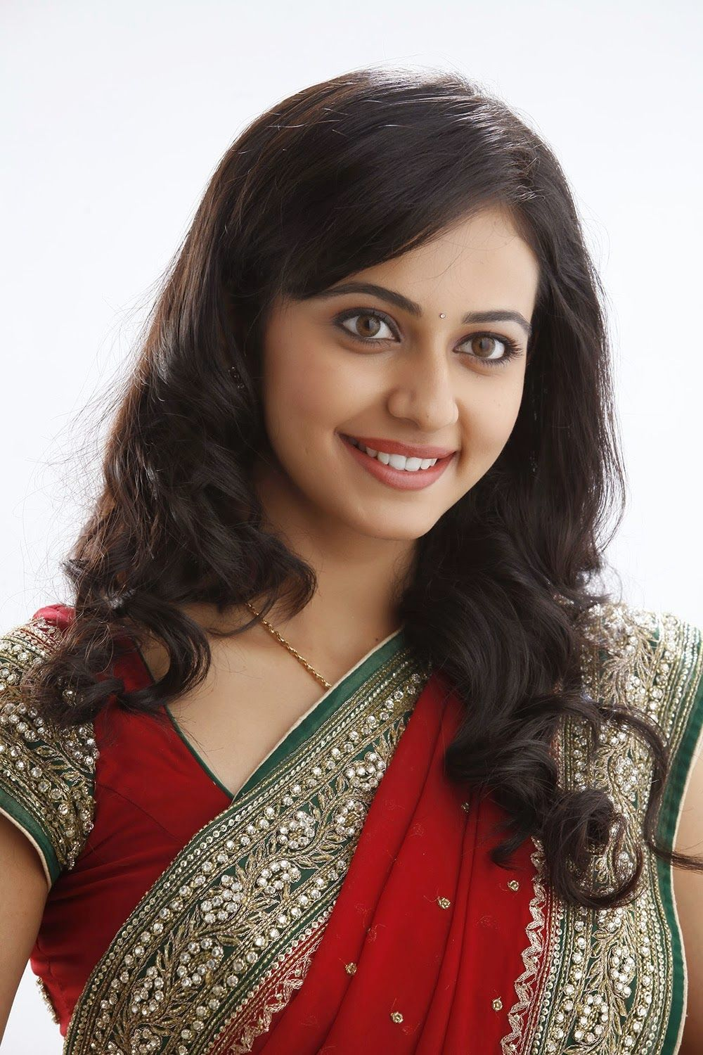 rakul preet singh hd wallpapers (65 wallpapers) – adorable