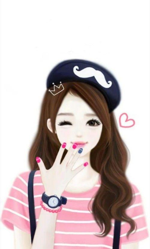 Cute Enakei Fashion