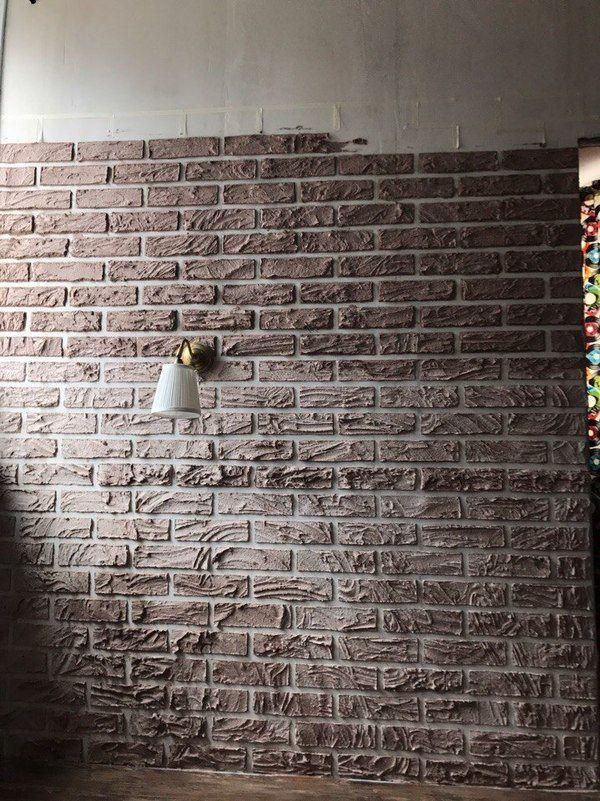 Кирпичная кладка бетон условное обозначение раствора цементного