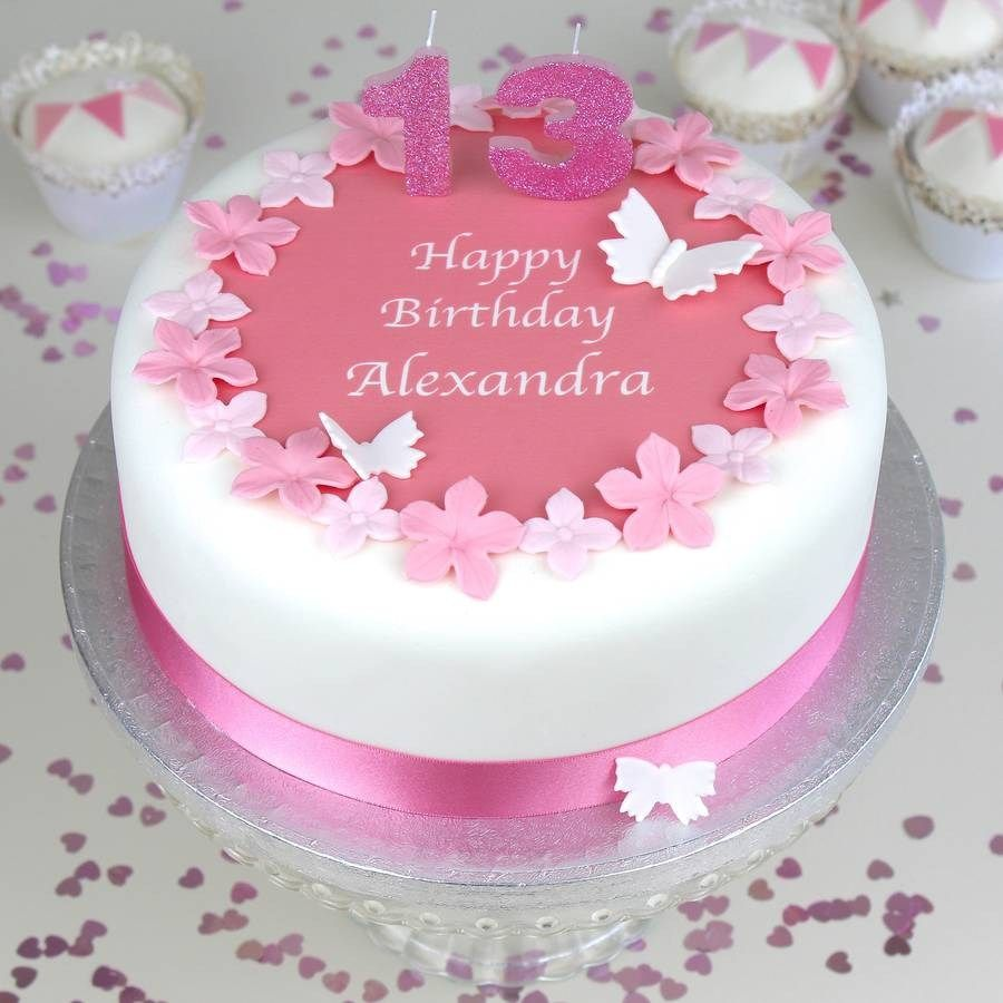 20 Best Picture Of Birthday Cake Decorations Personalised Topper Decorating Kit Clever Little
