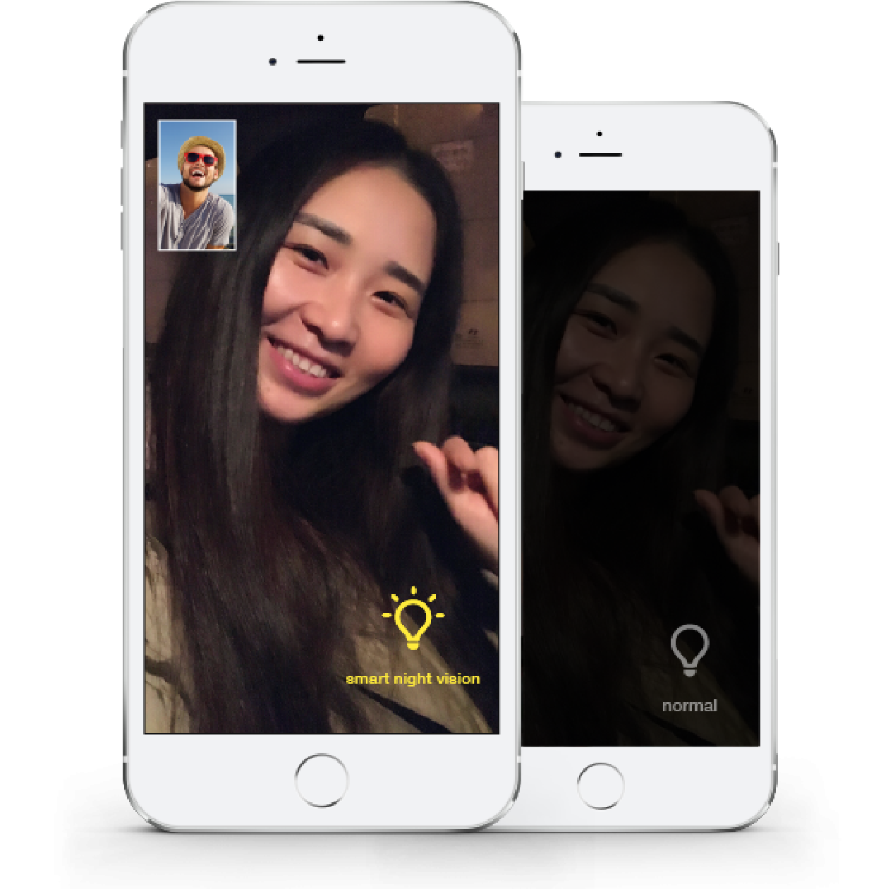 The best video calling app Video chat app, Cool gifs, Video