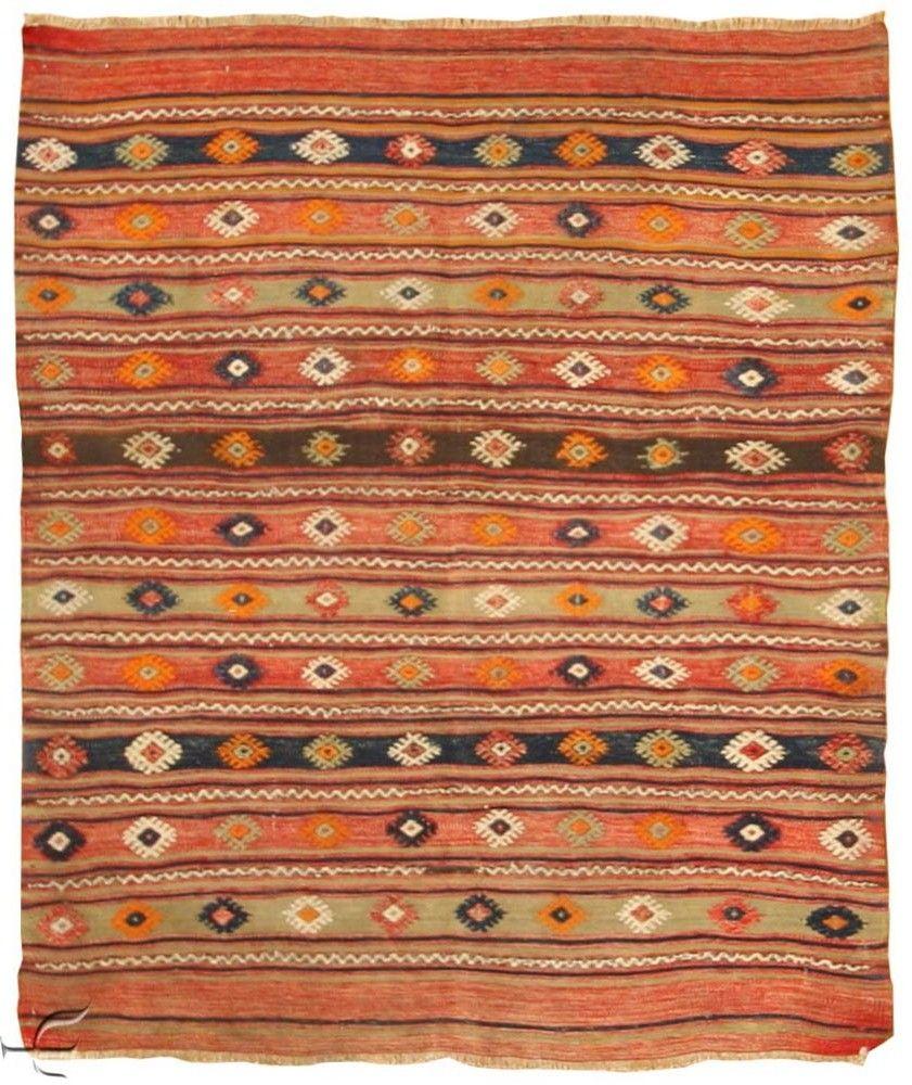 Rug And Kilim rug fethiye kilim 1 jpg 841 1000 for sky lounge size
