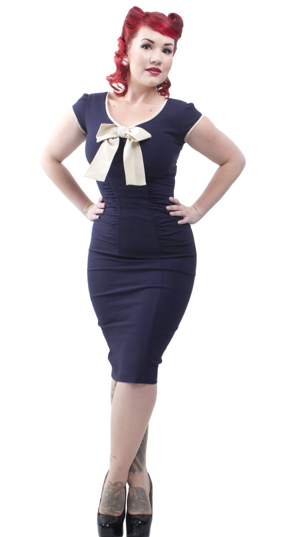 Stop Staring Newport Dress Dresses Womens Blame Betty My Dream Wardrobe Pinterest