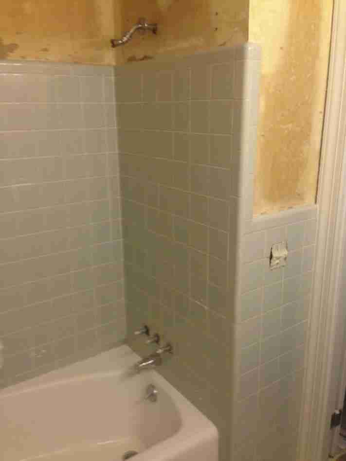 New post Trending-bathtub refinishing charlotte nc-Visit-entermp3 ...
