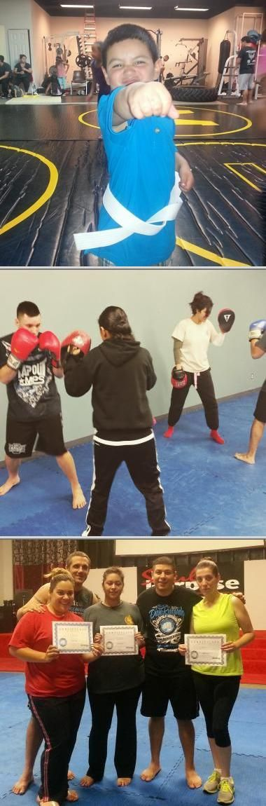 This Gym Has Spent 25 Years Perfecting Their Martial Arts Training Techniques They Offer Mma Kickboxing Boxing Br Kids Karate Martial Arts Training Mma Gym