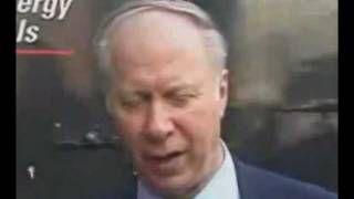 Illuminati luciferian conspiracy