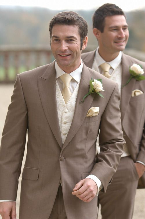 Pin by wilma stagg on wedding | Pinterest | Suit hire, Black tie ...