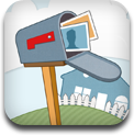 postal pix...print instagram pictures or other pictures from your iPhone