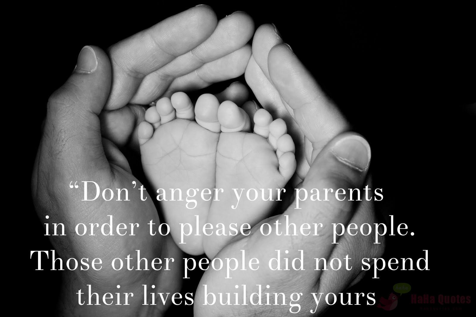 Quotes On Parents Love And Care For Their Children Son Daughter Love Parents Quotes Parenting Quotes Quotes For Whatsapp