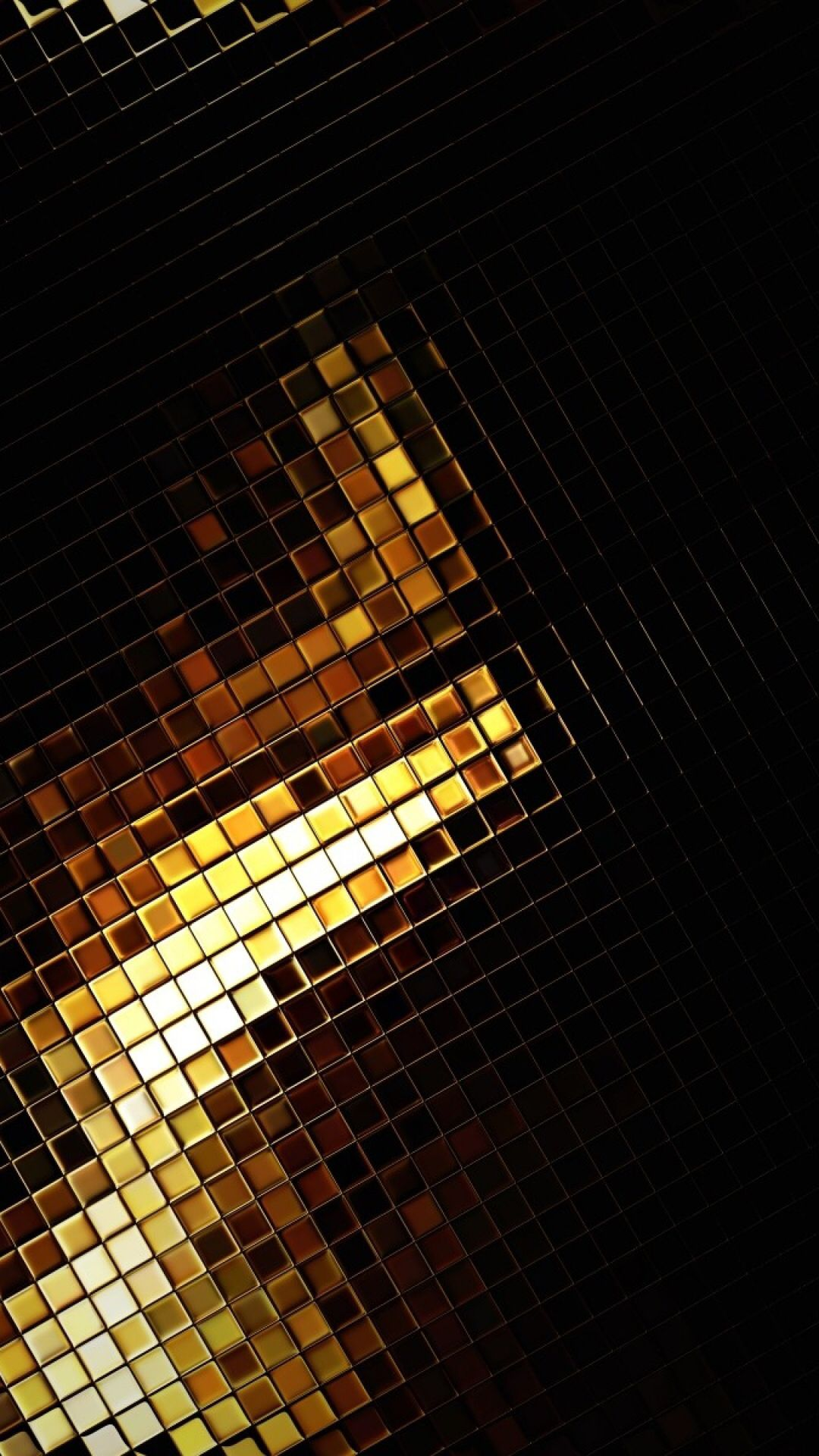 Pin by Amber on Gold Black wallpaper, Shades of gold