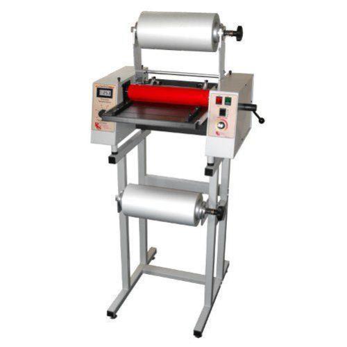 Electric Laminator Pasta Machine Arke Ct 12 Artilugios Y Artefactos Artilugios Saborear