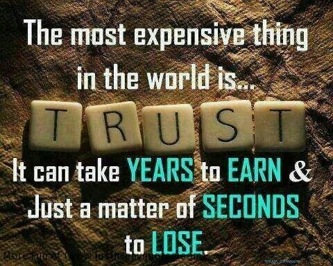 So be careful with it :-)
