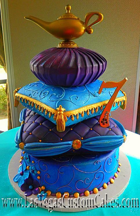 unique cakes , Bing Images