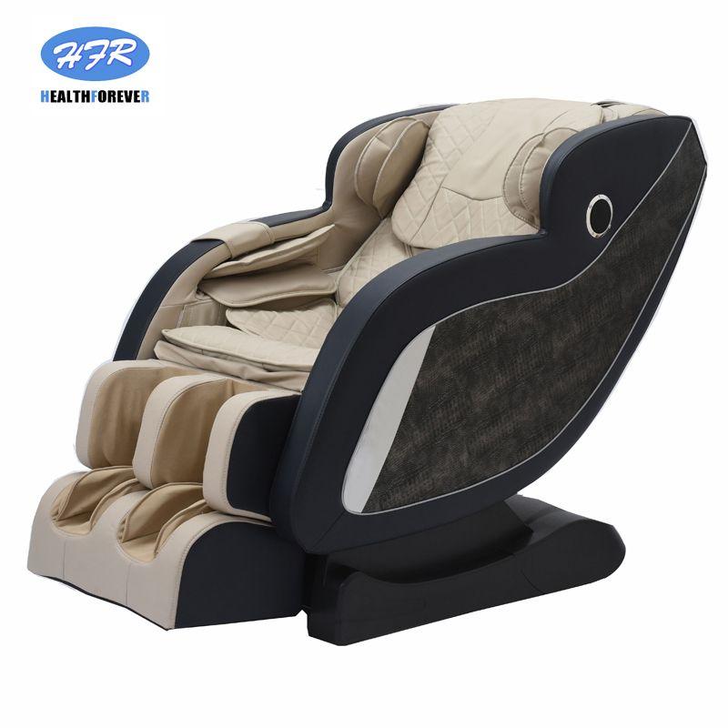 Best zero gravity massage chair under 1000 philippines